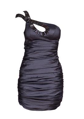 Forever Unique Catherine Dress