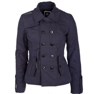 G-Star Valley P-Coat