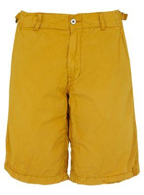 Gant Amber Bermuda Shorts. Cotton nylon blend, with Ribstock nylon blend, ...