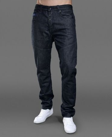 Gio-Goi Device Jeans