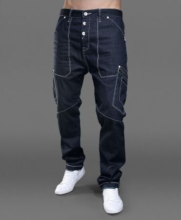 Gio-Goi Dodge Jeans