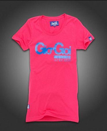 Gio-Goi Tegan T-Shirt
