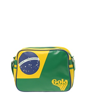 Gola Redford Brazil Despatch Bag