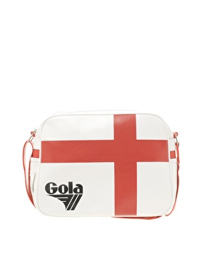 Gola Redford England Despatch Bag