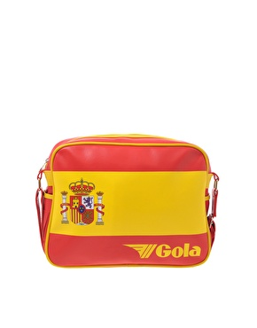 Gola Redford Spain Despatch Bag