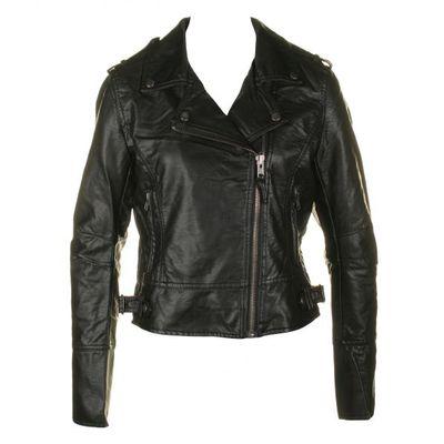 Ichi I-Tami-Ja Jacket