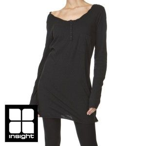 Insight Hoochie Dress