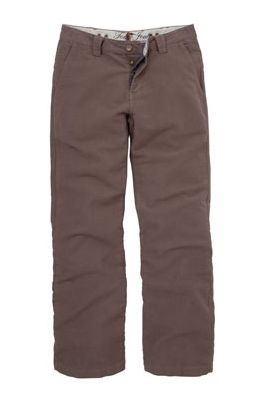 Joules Allon Moleskin Trousers