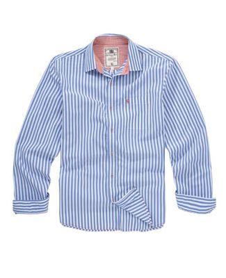 Joules Rochester Shirt