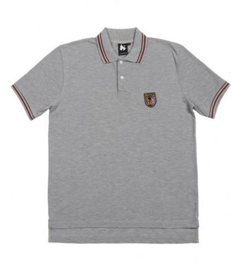 Money Mods Polo Shirt