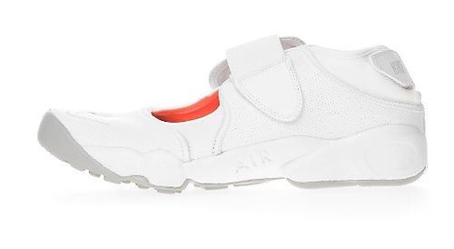 Nike Air Rift Trainers