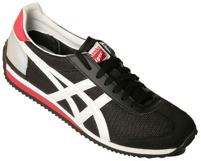 Onitsuka Tiger California 78 OG Trainers