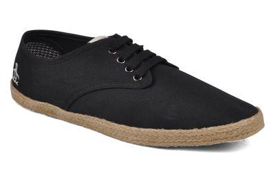 Original Penguin Buk Shoes