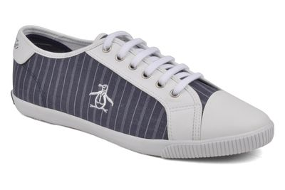 Shoes for men online. Thom mcan shoes online