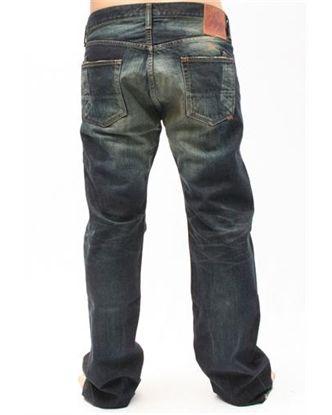 PRPS Challenger Jeans
