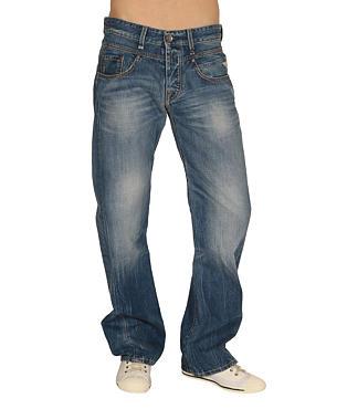 Replay Darban Jeans
