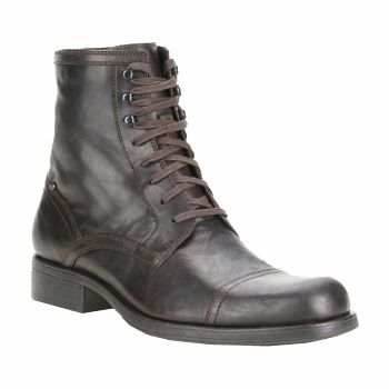 Rockport Bilkis Boots