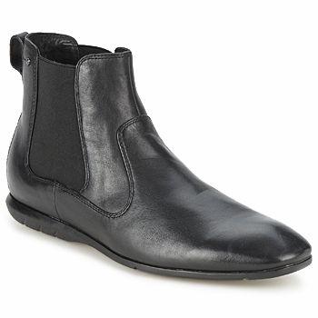 Rockport Loland Boots