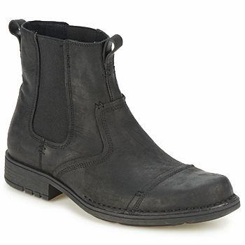 Rockport Sagwon Boots