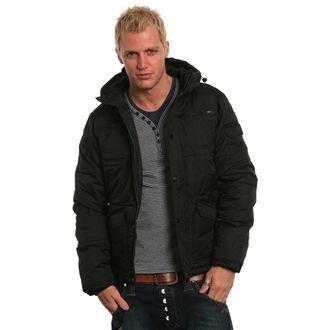 Solid Dak Jacket