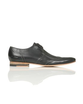 Ted Baker Greco Shoes