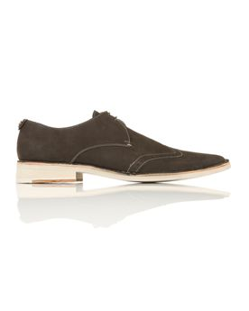 Ted Baker Macabeo Shoes