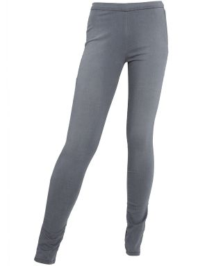 Twenty8twelve Deveto Stretch Leggings