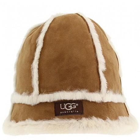 UGG Austraila Bucket Hat