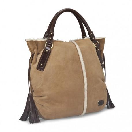 UGG Australia Tote Bag