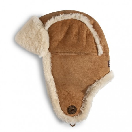 Ugg Austrailia Bailey Aviator Hat
