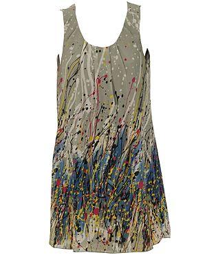 Vila Manie Dress