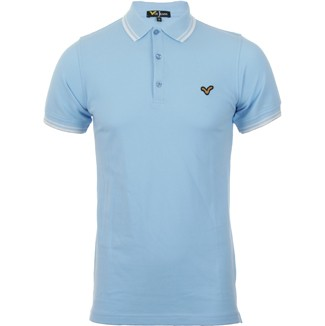 Voi Redford World Cup Polo Argentina