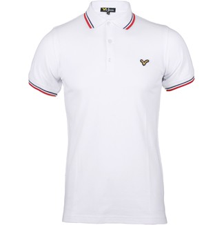 Voi Redford World Cup Polo England