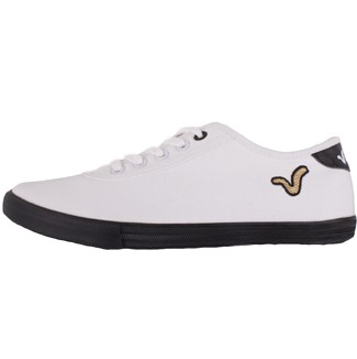 Voi Senitor Trainers.