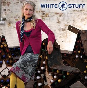 White Stuff Womens Clothing