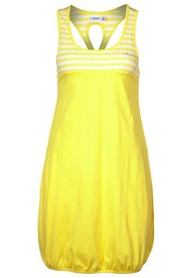 Tank Dress on Yellow Tank Dress   Dresses Planet