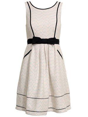 Monsoon Fusion Audrey Dress