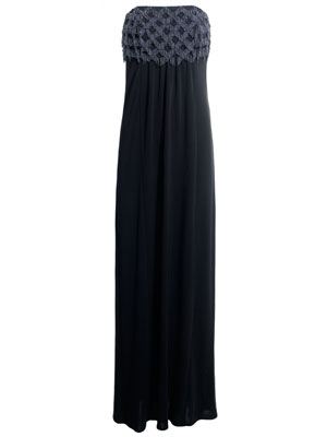 Monsoon Paloma Maxi Dress