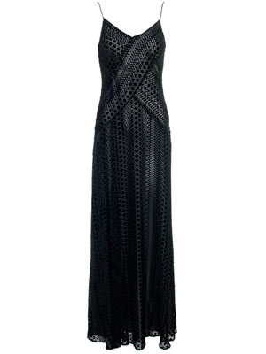 Monsoon Sabina Maxi Dress