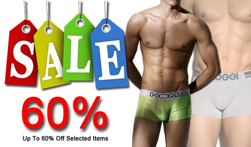 Giggleberries Sale Underwear