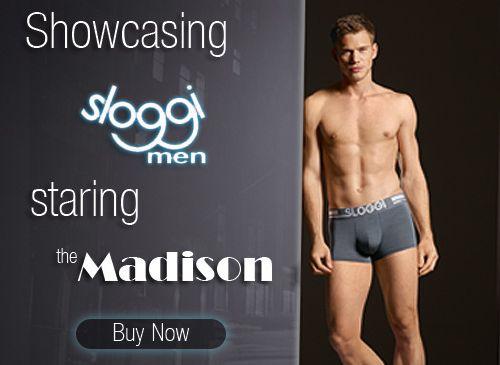 Sloggi Underwear