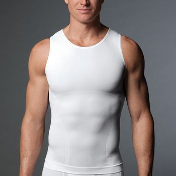 Spanx Zoned Compression Vest