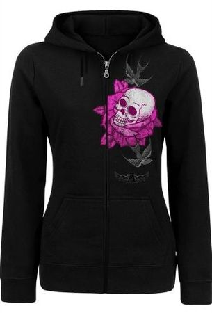 Alchemy England Womens Clothing