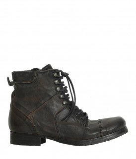 All Saints Roam Boots