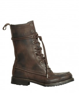 All Saints Tread Boots