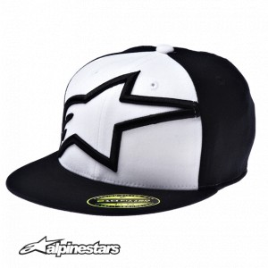 Alpinestars Big 210 Fitted Cap