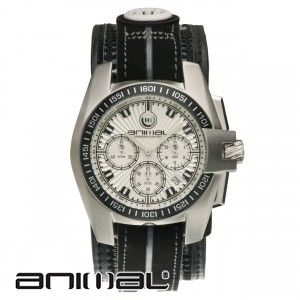 Animal Watches