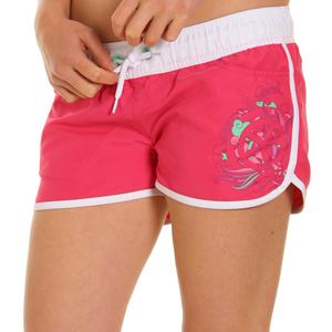 Animal Ladies Hoki Shorts