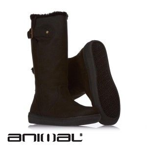 Animal Winter Clothing For Women