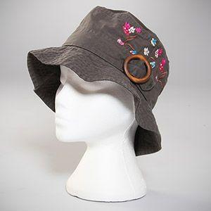 Animal Sun Hats For Women
